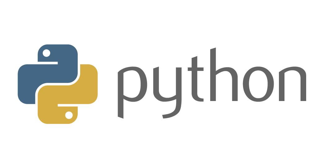 Software Development Python - CVIT